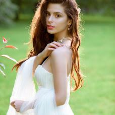 Wedding photographer Galina Civina (galinatcivina). Photo of 21.08.2017