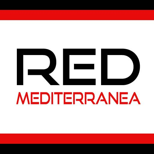 Red Mediterránea 96.7 Mhz- screenshot