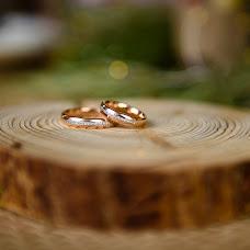 Wedding photographer Tatyana Khasanovich (KhasanovichTS). Photo of 13.01.2018