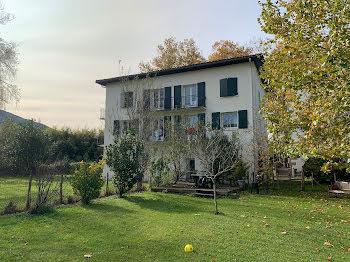 appartement à Ascain (64)