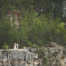 婚礼摄影师Roman Onokhov(Archont)。27.06.2016的照片