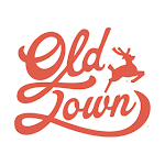 Logo of Old Town Upper Left North West IPA