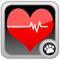 Heart Rate Tester icon