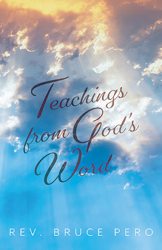 Teachings From God's Word