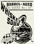 Ska Whiskey Sour