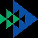 ScreenLogic Mobile icon