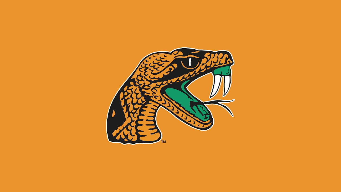 Watch Florida A&M Rattlers men's basketball live