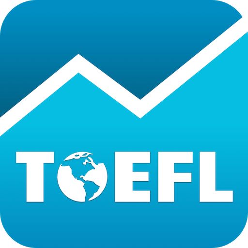 TOEFL Practice Test - Google Play のアプリ