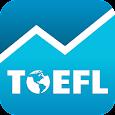 TOEFL Practice Test apk