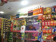 Arwaz General Store photo 1