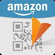AmazonLocal Merchants icon