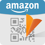 AmazonLocal Merchants Icon