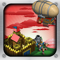 Island Tower Defense Kingdom icon