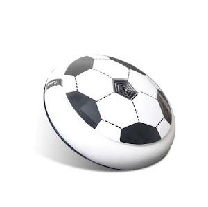 0_minge_aer_lumini_muzica_fotbal_oferta_1