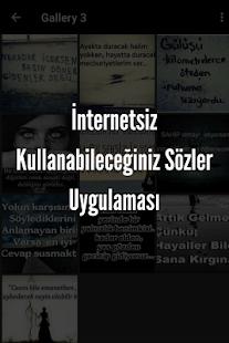Abdulkadir Geylani Sözleri - náhled