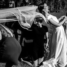 Свадебный фотограф Philippe Swiggers (swiggers). Фотография от 26.06.2017