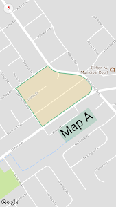 Tools for Google Maps 5.02 (Patched)