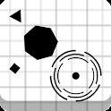 어보이드 인 그리드 (Avoid in Grid) icon