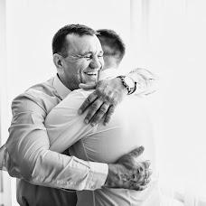 Wedding photographer Tudor Bolnavu (TudorBolnavu). Photo of 22.06.2018
