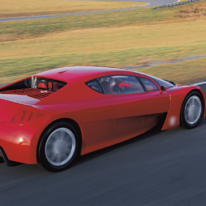 Fondos de Peugeot Concept Gratis