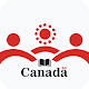 Canada Immigration Utility-CRS Calculator & News for PC-Windows 7,8,10 and Mac
