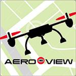 VIVITAR AEROVIEW Icon