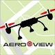 VIVITAR AEROVIEW (app)