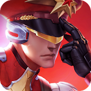 Hero Mission [Mega Mod] APK Free Download