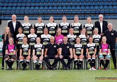 Eendracht Aalst krijgt positief nieuws richting volgend seizoen en wil nog meer versterken