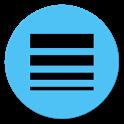 AIO Launcher icon