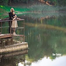 Wedding photographer Igor Gangur (igorkogangur). Photo of 17.10.2015