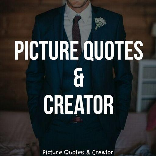 Picture Quotes And Creator Aplikasi Di Google Play