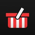 Cornershop: Order Groceries Online