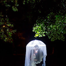 Wedding photographer Daniel Dervishi (dervishi). Photo of 10.10.2014