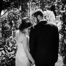 Wedding photographer Liga Petersone (ligapetersone). Photo of 13.02.2018
