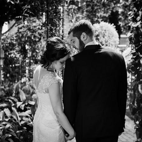 Свадебный фотограф Liga Petersone (ligapetersone). Фотография от 13.02.2018