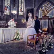 Wedding photographer Karine Puech (karinepuech). Photo of 02.05.2015