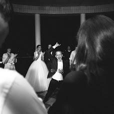 Wedding photographer Anna Miu (negatina). Photo of 27.05.2015