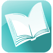 GRE Picture Dictionary pro