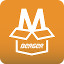 Move Manager APK