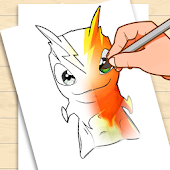 How To Draw Slugterra