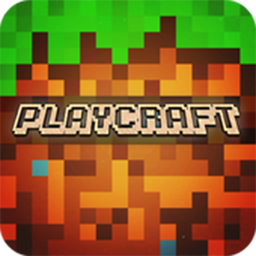 MindCraft game (apk) free download for Android/PC/Windows