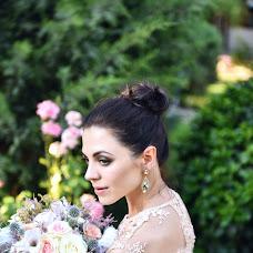 Wedding photographer Dmitriy Zhuravlev (zhuravlev). Photo of 17.09.2015