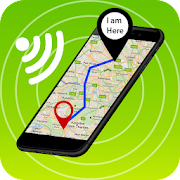 Find Lost Phone: Lost Phone Remote Access