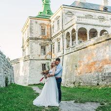Wedding photographer Ekaterina Yuschenko (Ket1340). Photo of 08.09.2016