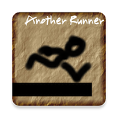 Another Runner