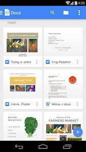 Google Docs 1.20.122.03