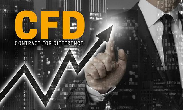 Tất tần tật thông tin hay về hợp đồng Cfd