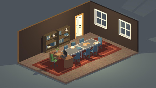 Tiny Room Stories: Town Mystery screenshots 6