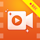 Screen Recorder With Facecam & Audio, Video Editor for PC